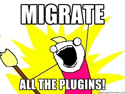 http://woostuff.files.wordpress.com/2012/08/migrate.jpg