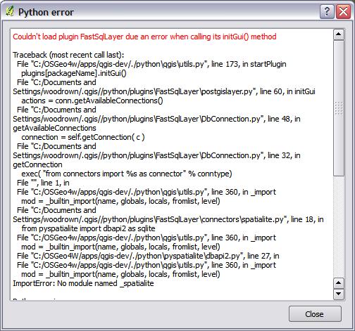 http://woostuff.files.wordpress.com/2012/09/error.png