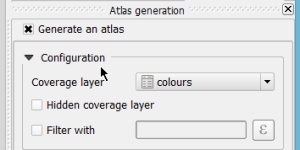 atlas_colours