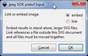 SVG textures + blend modes = Cool QGIS Maps – Nathan Woodrow